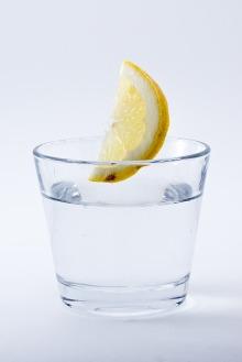 water-1187656_640.jpg