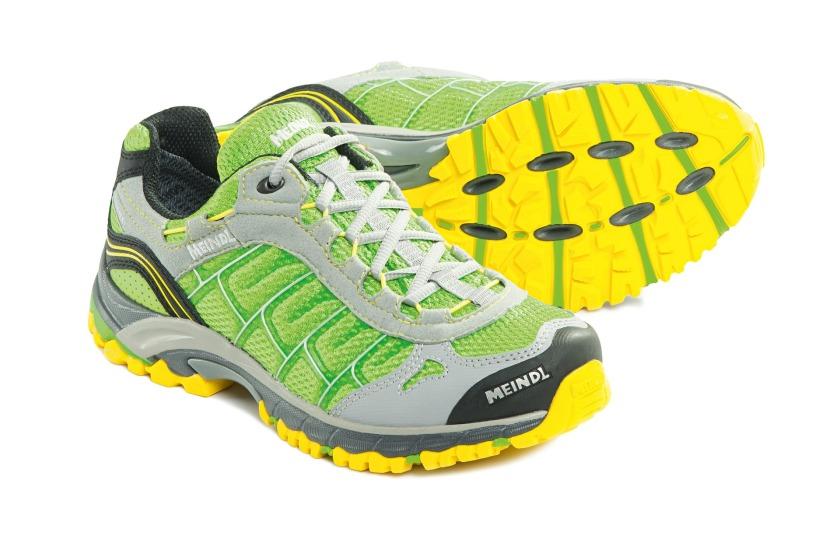 shoe-629643_1920.jpg