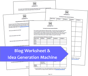 Blog-Worksheet-and-Idea-Generation-Machine-Photo